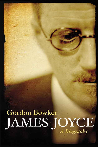 James Joyce A Biography