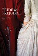Picture of - Pride And Prejudice