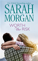 Worth The Risk: