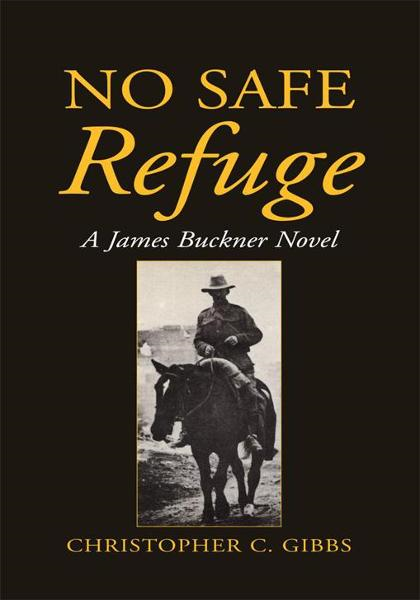 No Safe Refuge