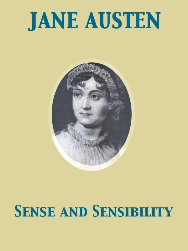 Sense and Sensibility By: Austin Dobson,Hugh Thomson,Jane Austen