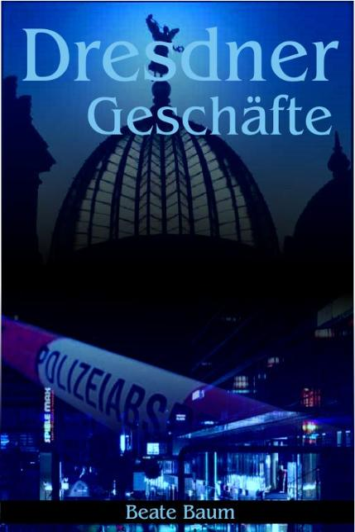 Dresdner Gesch?fte - Kontor New Media GmbH