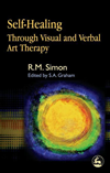 Self-Healing Through Visual And Verbal Art Therapy: