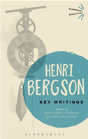 Key Writings: