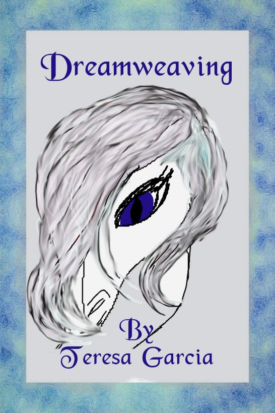 Dreamweaving