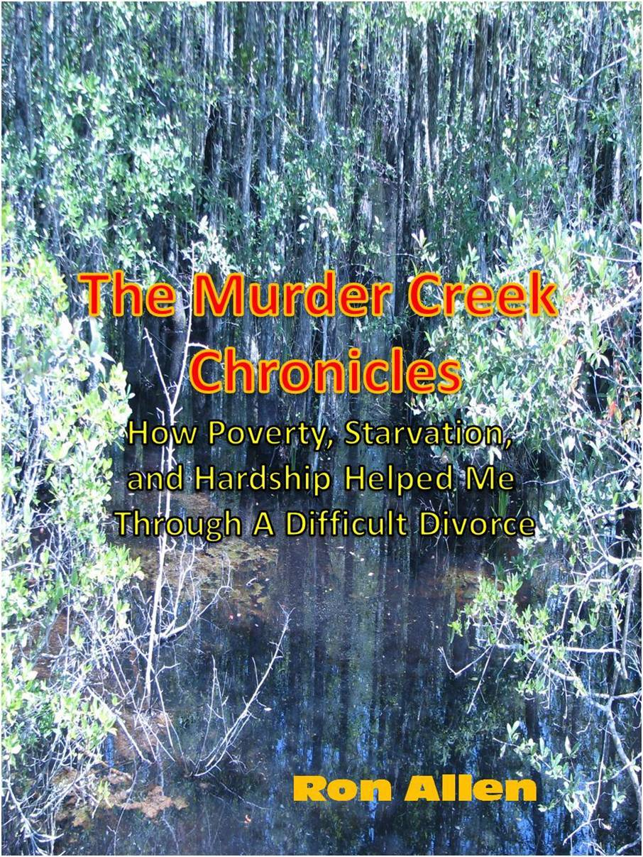 The Murder Creek Chronicles