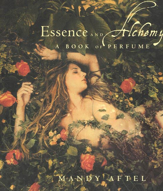 Essence and Alchemy