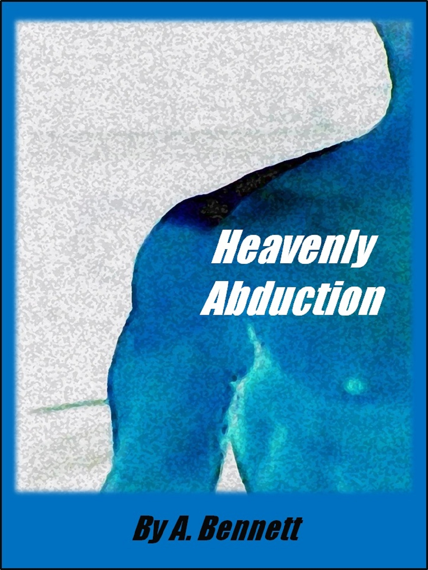 Heavenly Abduction