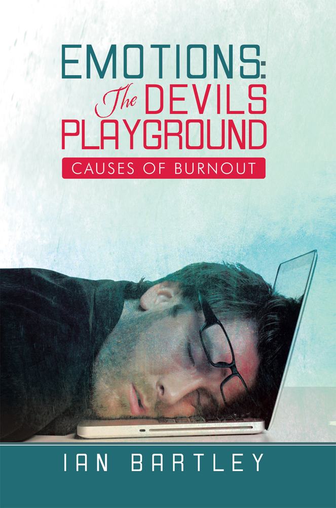 Emotions: The Devils Playground