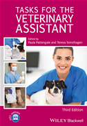 Tasks For The Veterinary Assistant:
