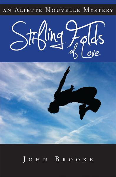 Stifling Folds of Love By: John Brooke
