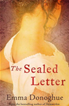 The Sealed Letter: A Novel: