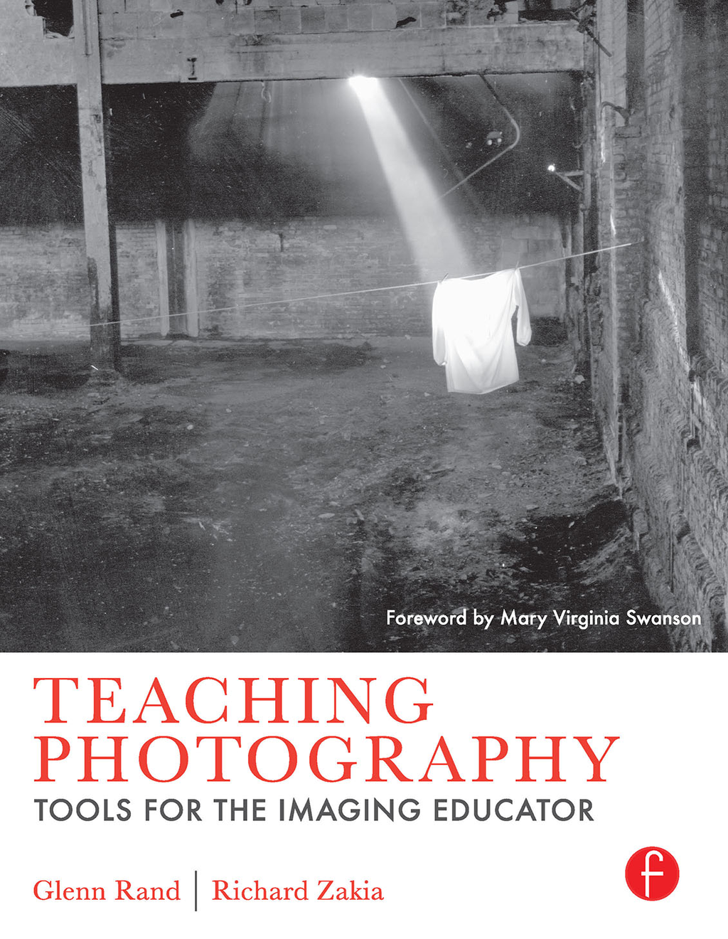 Teaching Photography Tools for the Imaging Educator