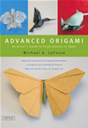 Advanced Origami: