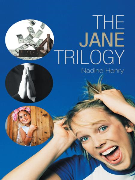 The Jane Trilogy