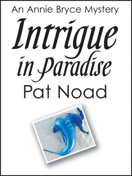 Intrigue in Paradise