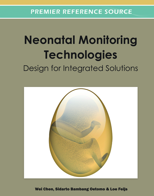 Neonatal Monitoring Technologies
