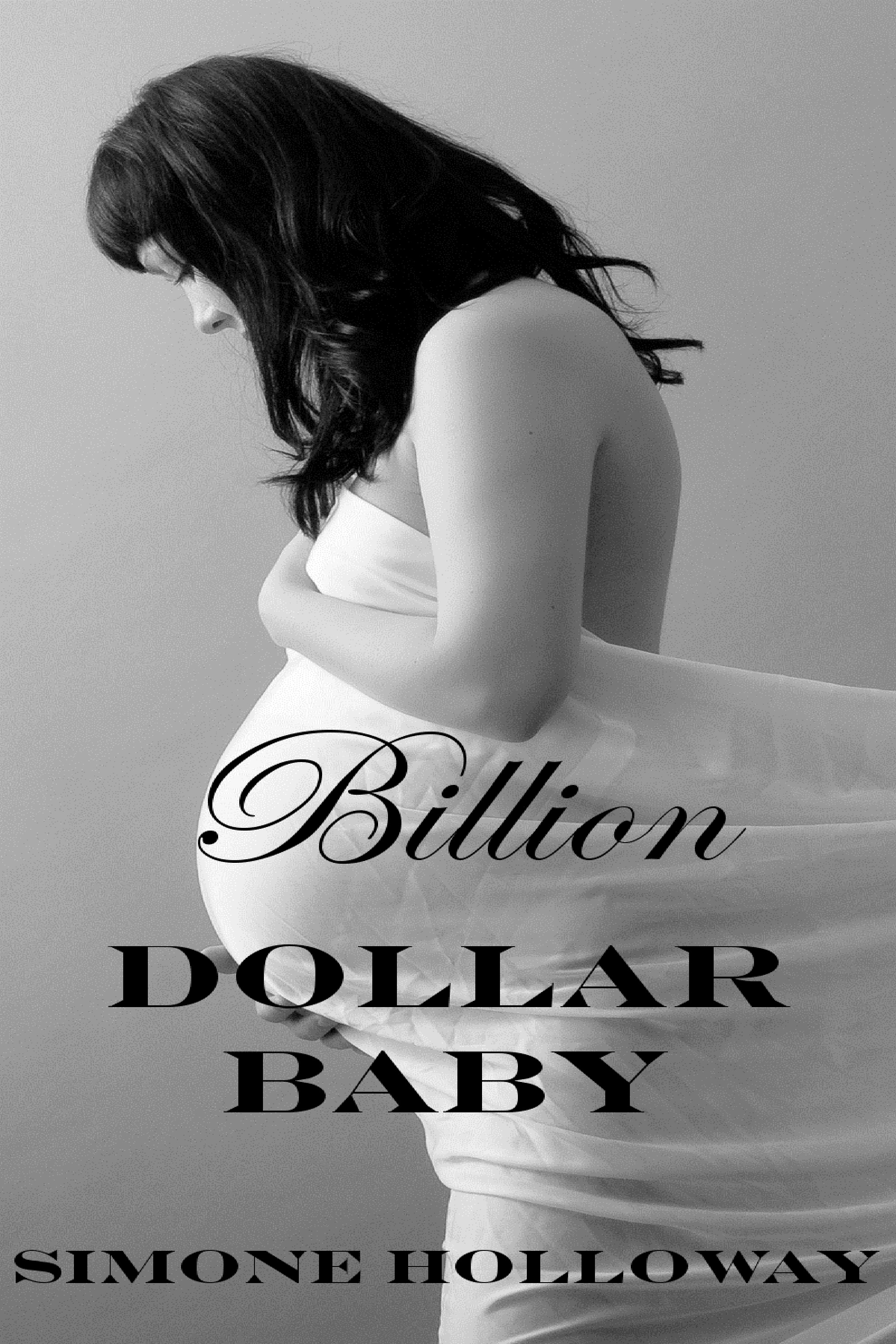 Billion Dollar Baby: The Complete Series