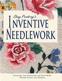 download Shay Pendray's Inventive Needlework book