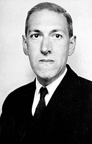 Supernatural Horror in Literature By: Howard Phillips Lovecraft