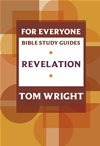For Everyone Bible Study Guide: Revelation: