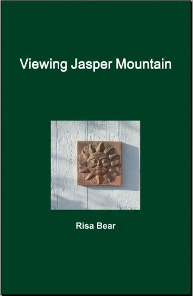 Viewing Jasper Mountain