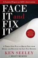 download Face It and Fix It book