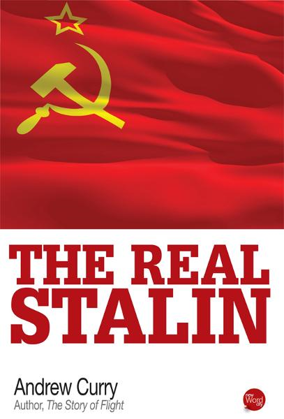 The Real Stalin