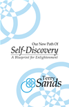 Our New Path Of Self-Discovery