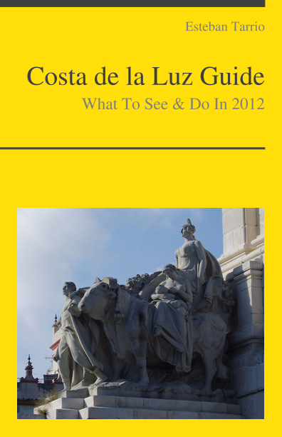 Costa de la Luz, Spain Travel Guide - What To See & Do (including Cadiz and Tarifa)