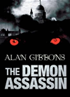 The Demon Assassin: