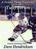 download A Funny Thing Happened on the Way to Tully Forum book