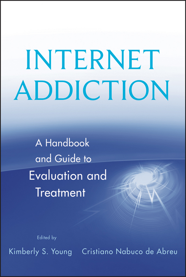 Internet Addiction By:
