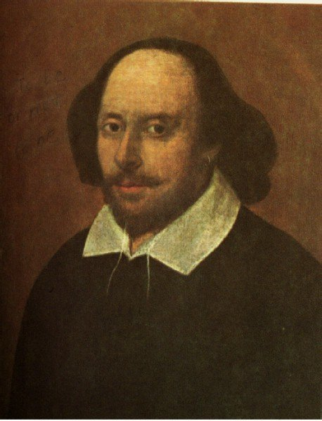 William Shakespeare - Le Jour des Rois (Twelfth Night in French)