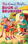 The Book Of Brownies