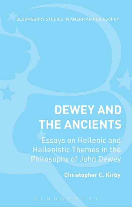 an analysis of ethics in the hellenistic world A comprehensive answer would have to include subsequent developments of the hellenistic schools 13 the stoics on world hellenistic ethics and philosophical.