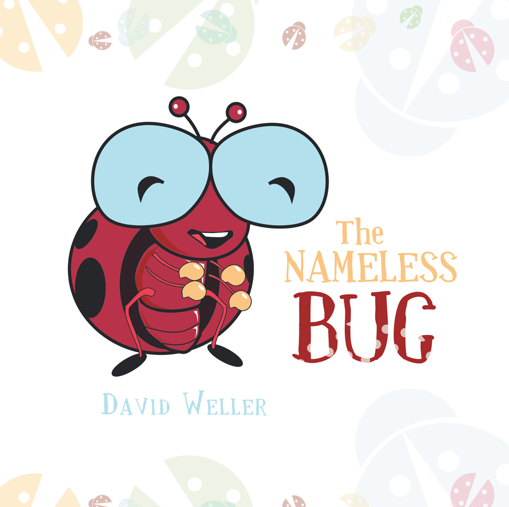 The Nameless Bug