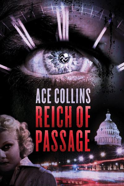 Reich of Passage By: Ace Collins