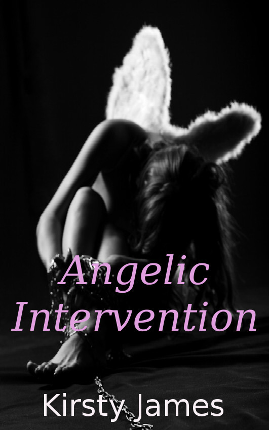 Angelic Intervention