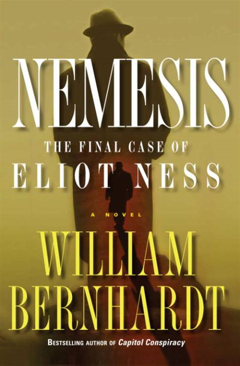 Nemesis By: William Bernhardt