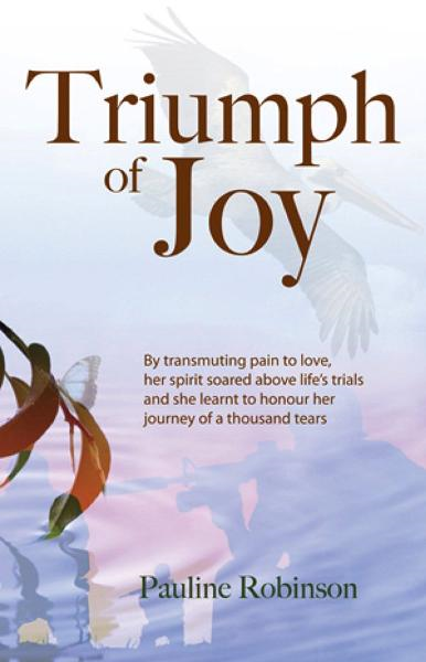 Triumph of Joy
