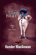 download Shattered Ashen Heart book