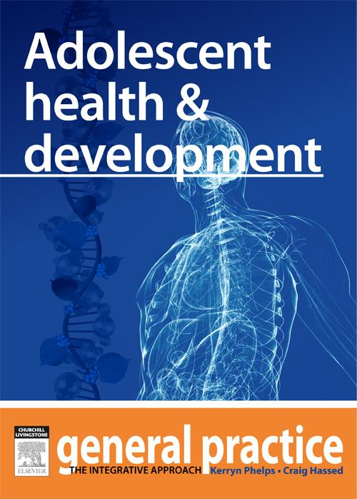 Adolescent Health & Development
