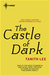 Castle Of Dark (ebook)