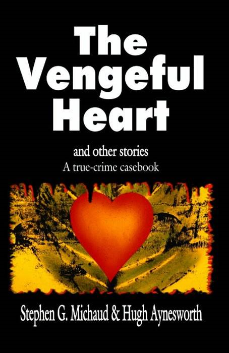 The Vengeful Heart