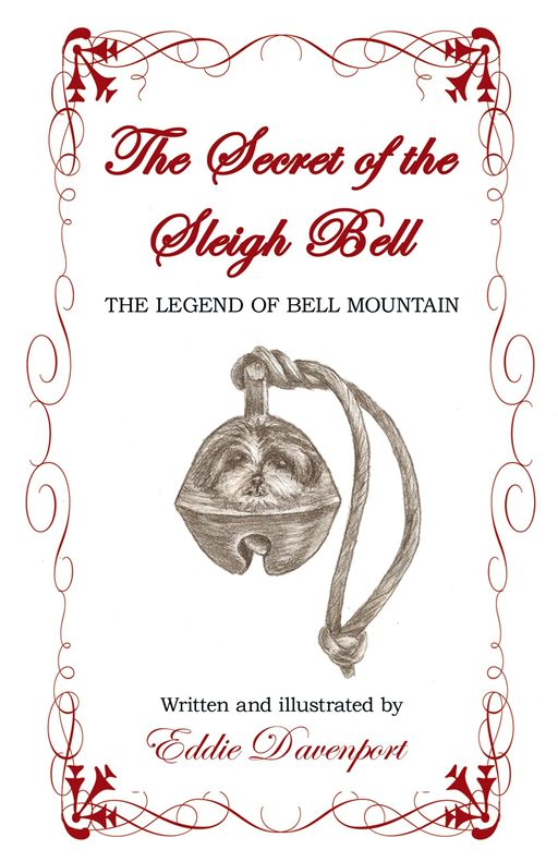 The Secret Of The Sleigh Bell