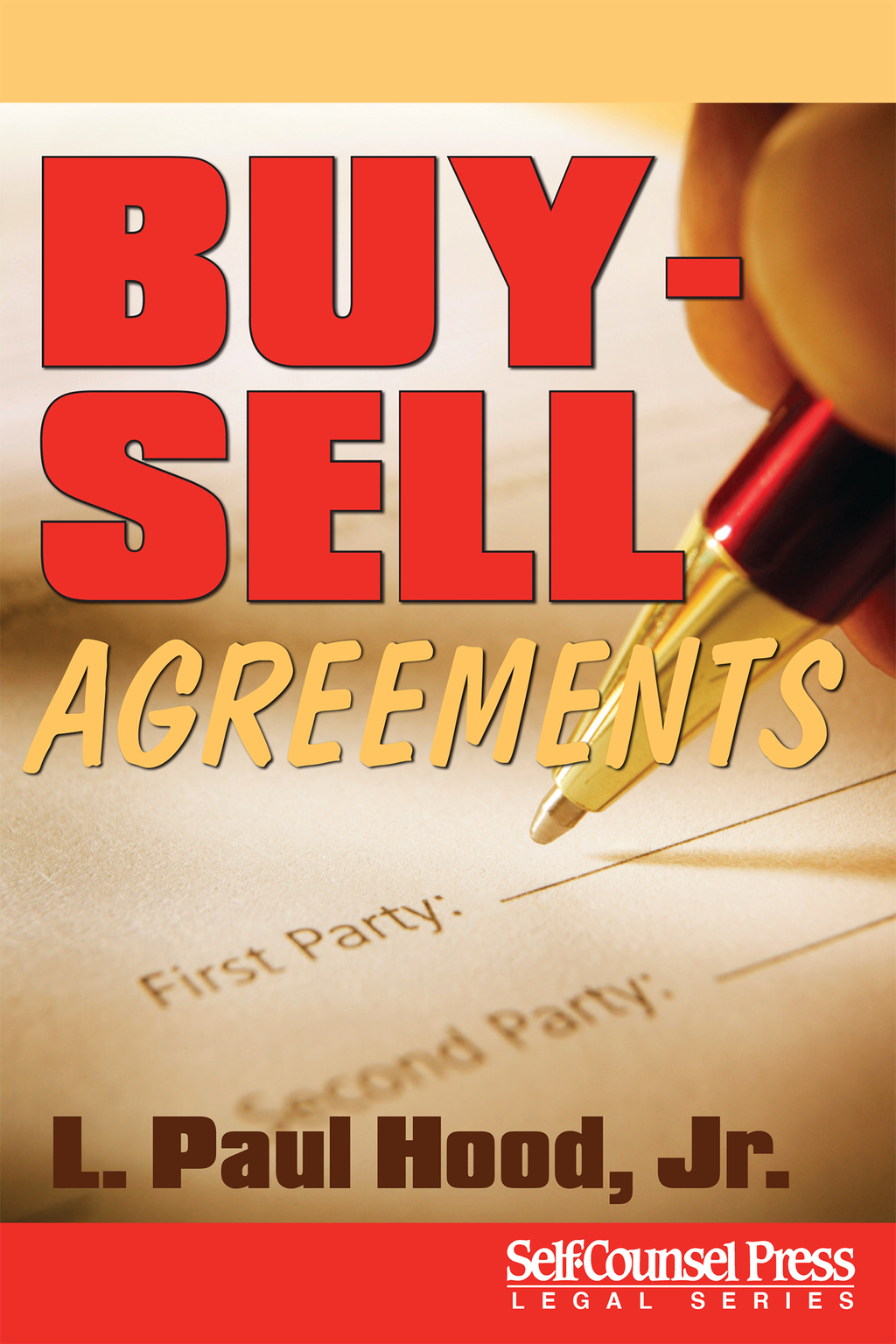 Buy-Sell Agreements (US)