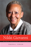 Nikki Giovanni: A Literary Biography: