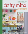 The Crafty Minx: Autumn