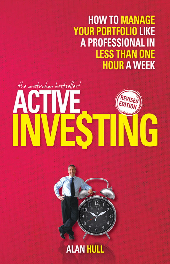 Active Investing By: Alan Hull
